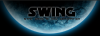 Swing jeu strategie online